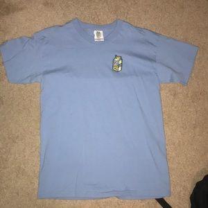 Lyrical lemonade t shirt Large